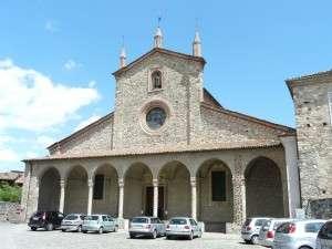 Bobbio-abbazia_di_san_colombano