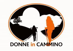 Donne in cammino
