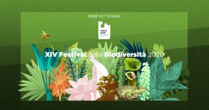 festival biodiversità