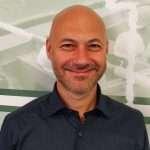 Alessandro Ghisellini